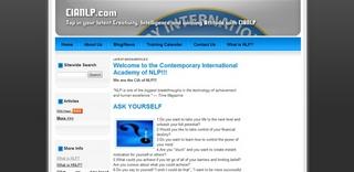 cianlp.com