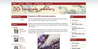 didihandmadejewellery.co.uk