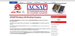 acsap-roofing.com