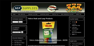 scfsupplies.co.uk