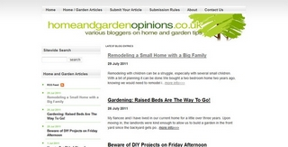 yourhomeandgarden.org