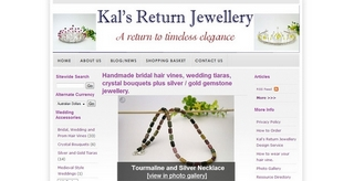 kalsreturnjewellery.co.uk