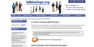 b2blistings.org