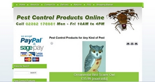 buypestcontrolproductsonline.co.uk