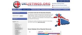 uklistings.org