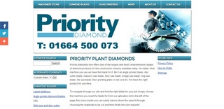 prioritydiamond.com