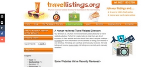 travellistings.org