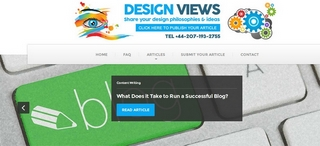designviews.org