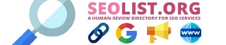 seolist.org