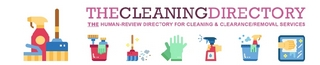 thecleaningdirectory.com