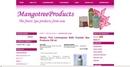 mangotreeproducts.com